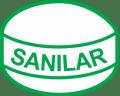 SANILAR
