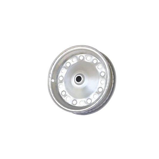 Aro / Roda Metálica para Carrinho de Mão sem Pneu e Câmara - Maestro