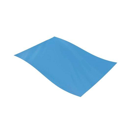 Forro para Piscina Plástica Redonda Splash Fun Azul 4.600 Litros - Mor