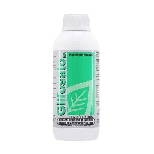 Glifosato Mata Mato NA-48% 1 Litro - Biocarb