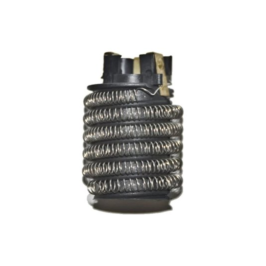 Resistência Elétrica 7.500W para Ducha Mega-Banho 220V - Corona